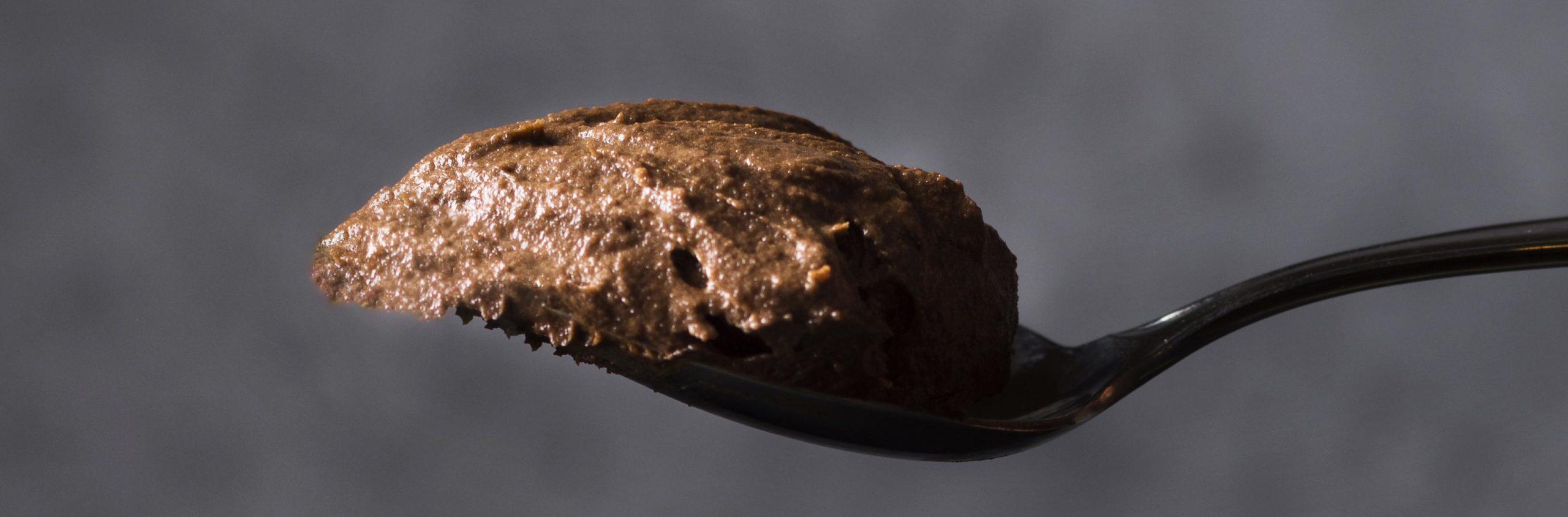 pains le pradet-viennoiseries toulon-patisseries hyeres-traiteur la garde-sandwichs var